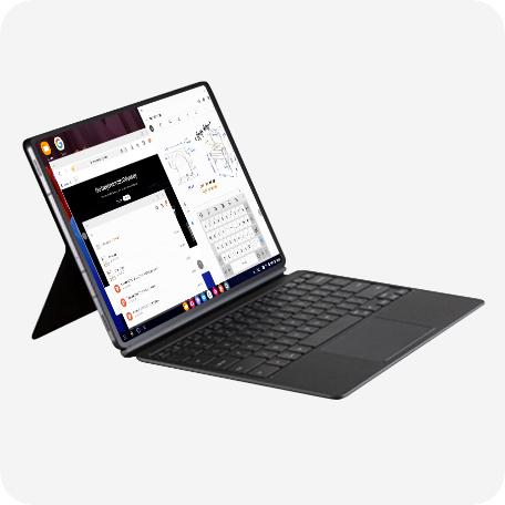 phpxyjNRj Tablet dex