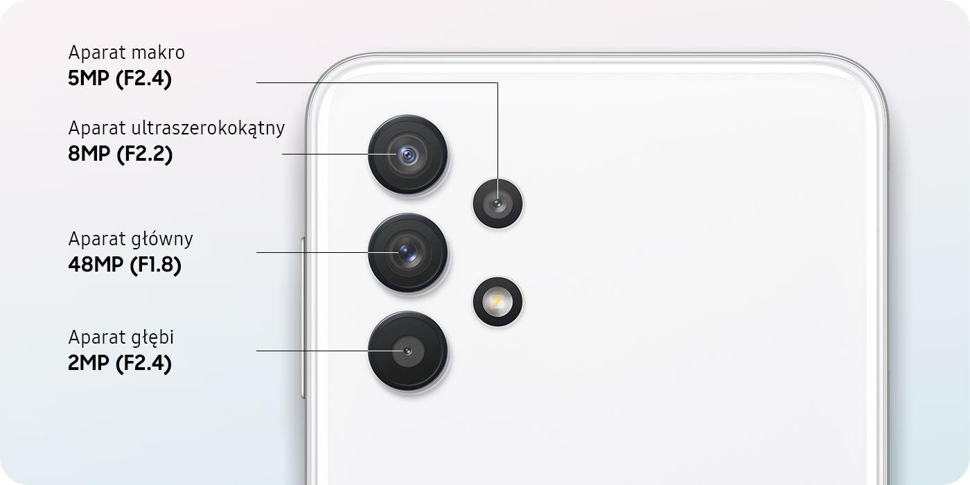 phpviyjCj quad camera 1400px 3