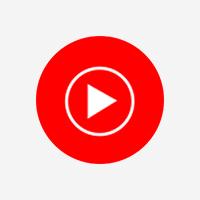 phpKmidZC Youtubemusic 3