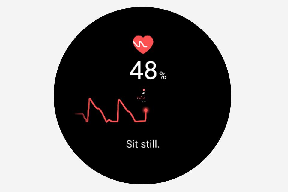 phpDaqI4F Monitorowanie cisnienia krwi v2