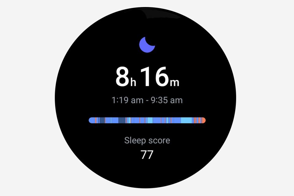 phpNhj4UK Analiza snu