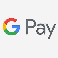 phpdYapjP Google play 3
