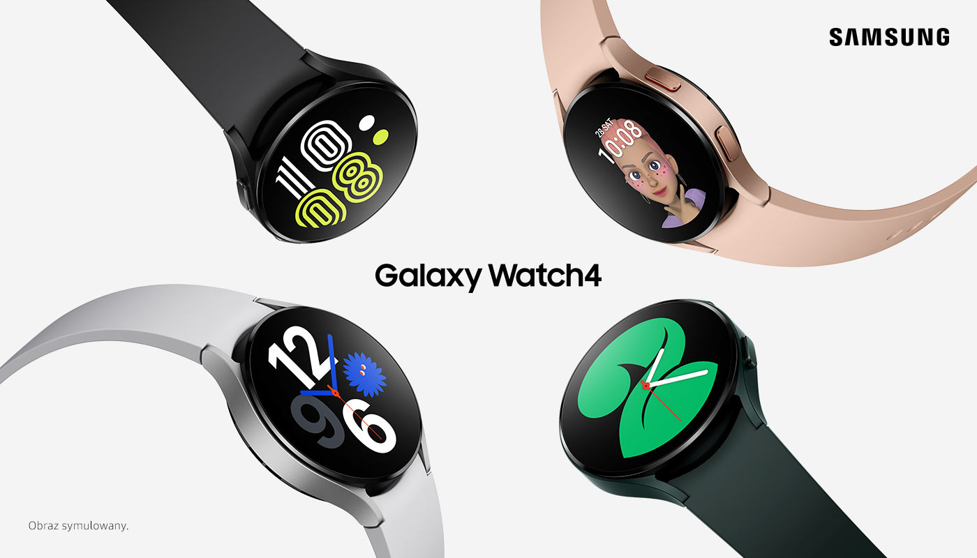 phpfihoIJ Kv fresh smartwatch 1400-2