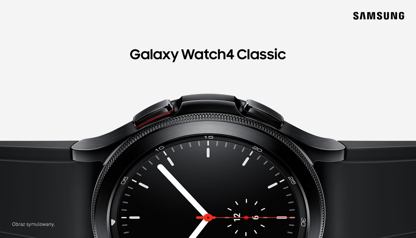 phpZZgXfh Kv clasic smartwatch 1400-2