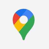 phpgdACJ4 Mapy google 3