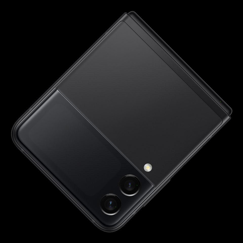 phpZfBl42 black 1