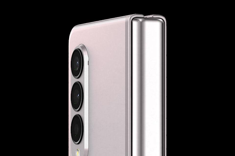 phpOceXmy aluminiowa oudowa