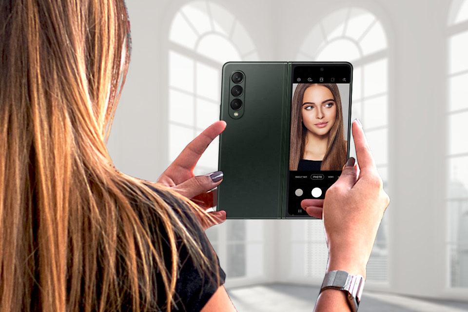phpalS2fM selfie z tylnego aparatu 1