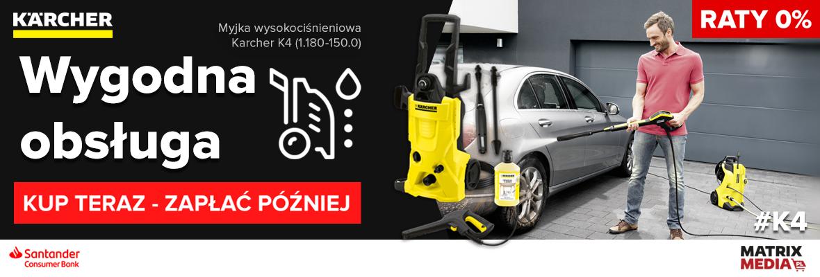 https://matrixmedia.pl/myjka-wysokocisnieniowa-karcher-k4-1-180-150-0.html/