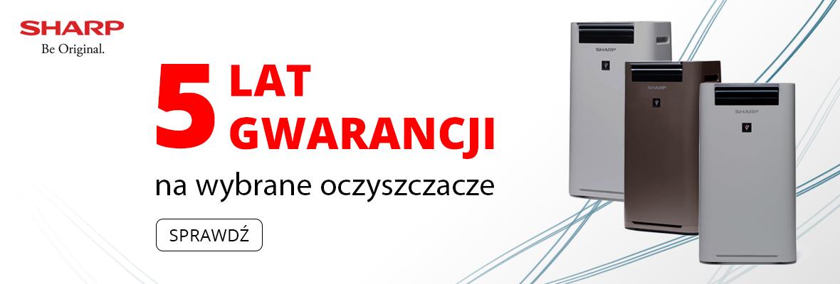 https://matrixmedia.pl/5-letnia-gwarancja-na-oczyszczacze-sharp.html?mode=list