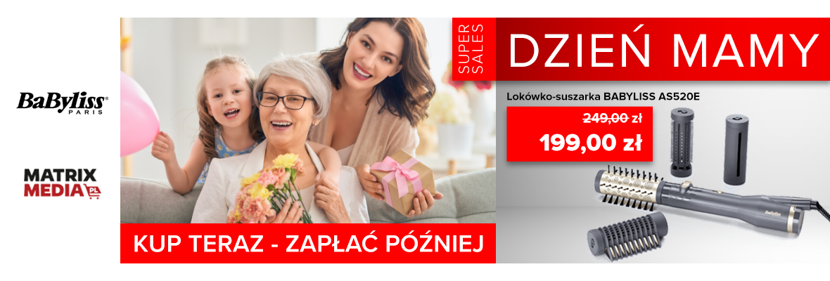https://matrixmedia.pl/lokowko-suszarka-babyliss-as520e.html/