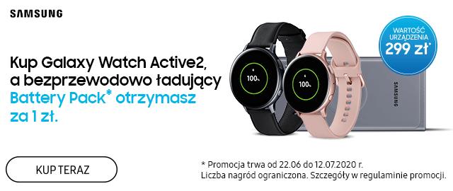 https://matrixmedia.pl/catalogsearch/result/?q=Galaxy+Watch+Active+2&qcat=0&qcat=0