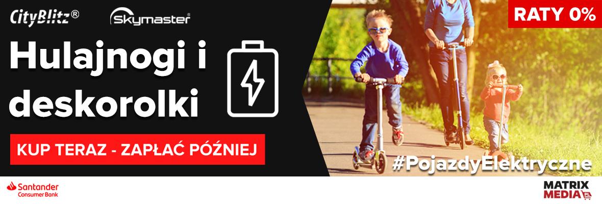 https://matrixmedia.pl/sport-i-rekreacja/pojazdy-elektryczne.html