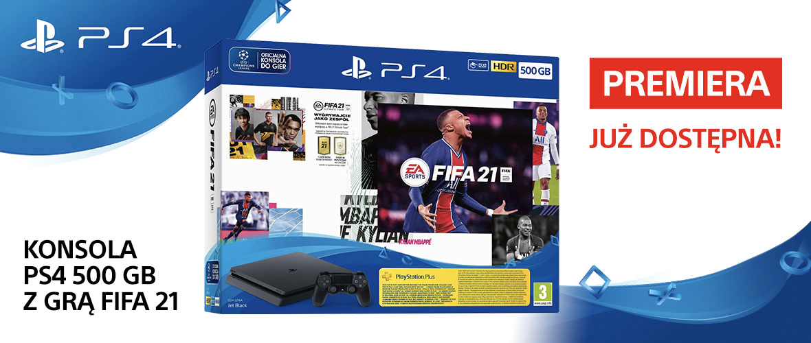 https://matrixmedia.pl/konsola-sony-playstation-4-slim-500gb-f-chassis-fifa-21-dodatek-fifa-ultimate-team-playstation-plus-14-dni.html