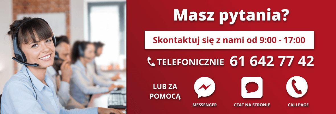 https://matrixmedia.pl/contacts/