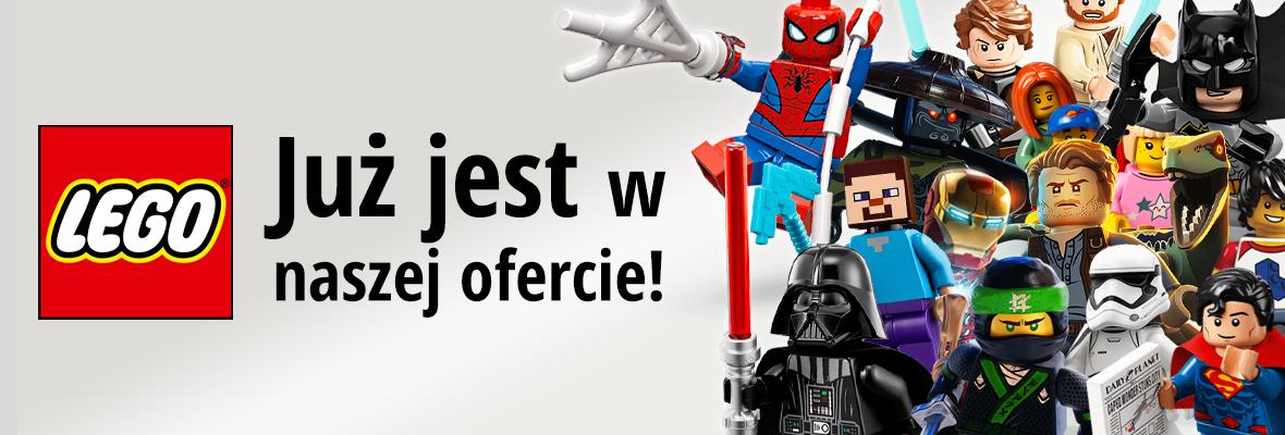 https://matrixmedia.pl/lego.html