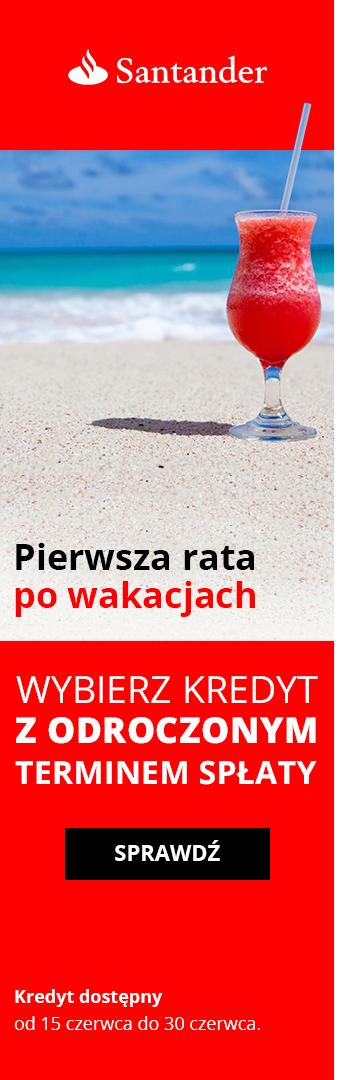 https://matrixmedia.pl/pierwsza-rata-po-wakacjach-z-bankiem-santander-consumer-bank
