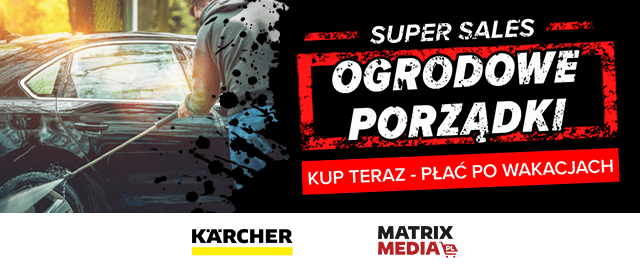 https://matrixmedia.pl/oferta-specjalna/wiosenneporzadkiwogrodzie.html