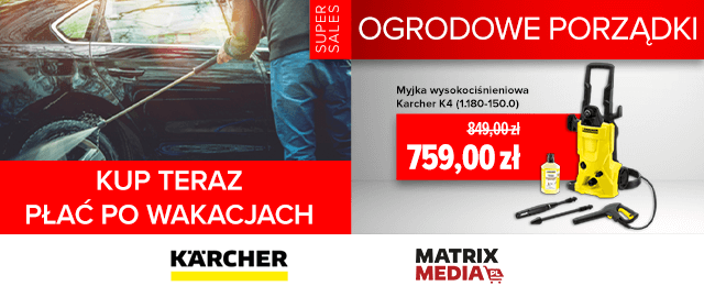 https://matrixmedia.pl/odkurzacz-moneual-mbot950.html/