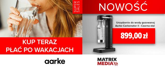 https://matrixmedia.pl/urzadzenie-do-wody-gazowanej-aarke-carbonator-ii-black-steel.html/