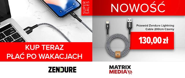 https://matrixmedia.pl/przewod-zendure-lightning-cable-200cm-czarny.html