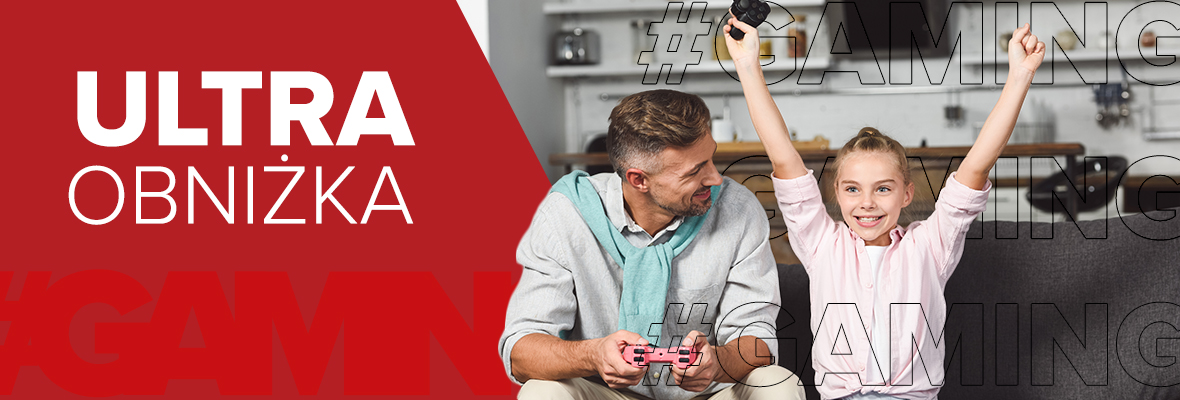 https://matrixmedia.pl/supersales?sale=gaming