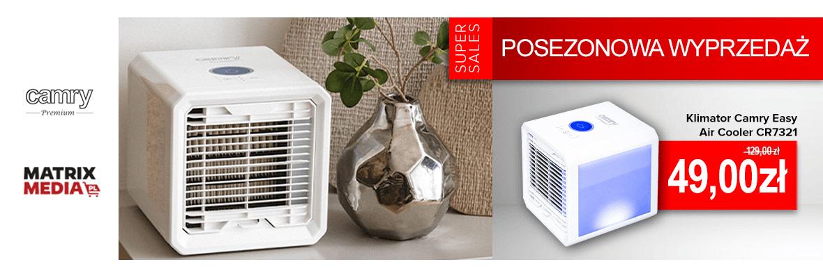 https://matrixmedia.pl/klimator-camry-easy-air-cooler-cr7321.html