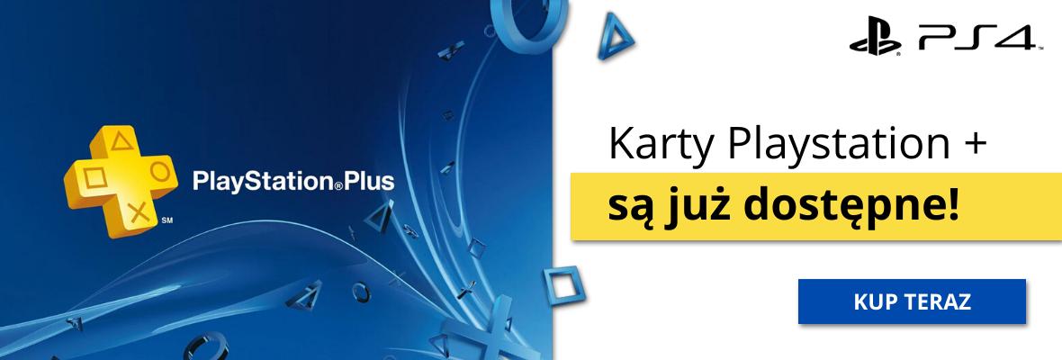 https://matrixmedia.pl/catalogsearch/result/?q=Karta+SONY+PS+PLU&qcat=0&qcat=0