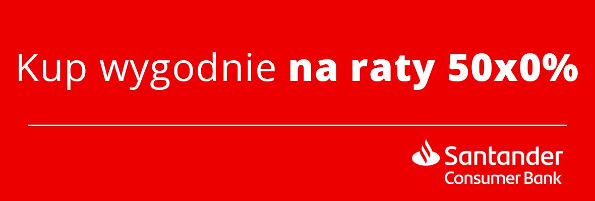 https://matrixmedia.pl/raty-oferta