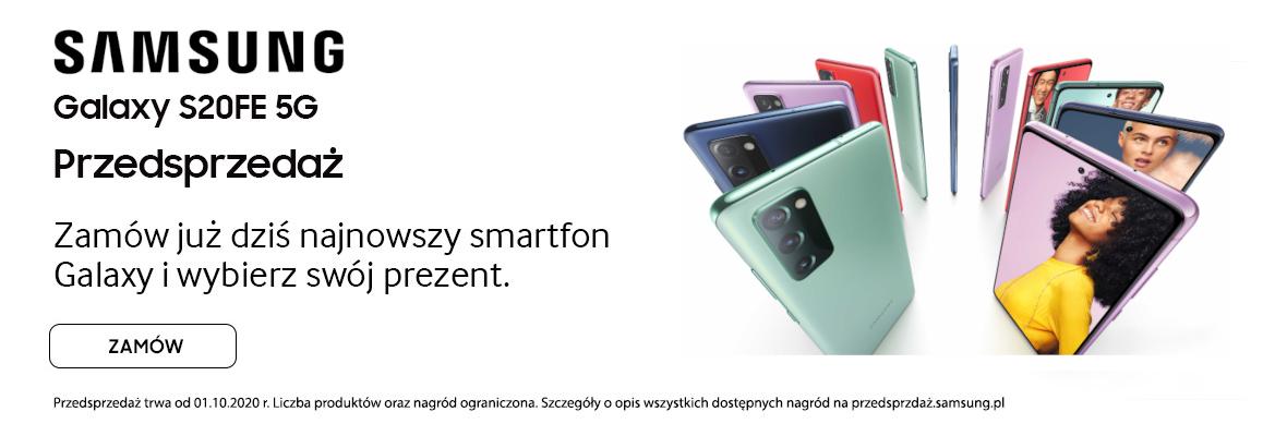 https://matrixmedia.pl/catalogsearch/result/?q=Samsung+Galaxy+S20+FE&qcat=0&qcat=0