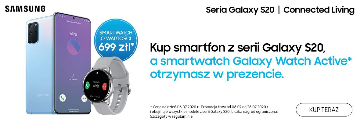 https://kup-smartfon-samsung.matrixmedia.pl/