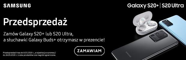 http://premiera-galaxy.matrixmedia.pl/