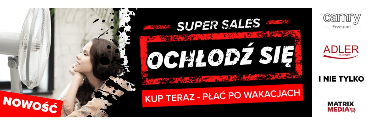 https://matrixmedia.pl/oferta-specjalna/ochlodzsieprzygotujsienalato.html