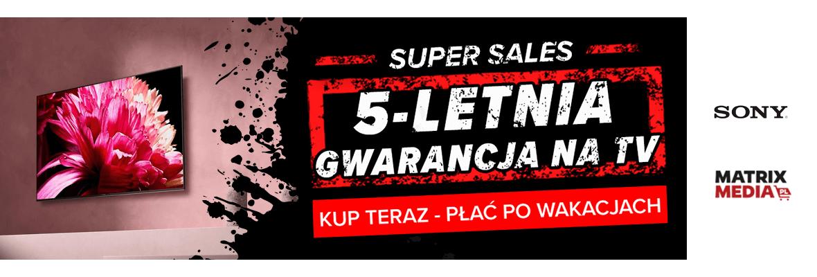 https://matrixmedia.pl/oferta-specjalna/gwarancja-5-lat-sony.html