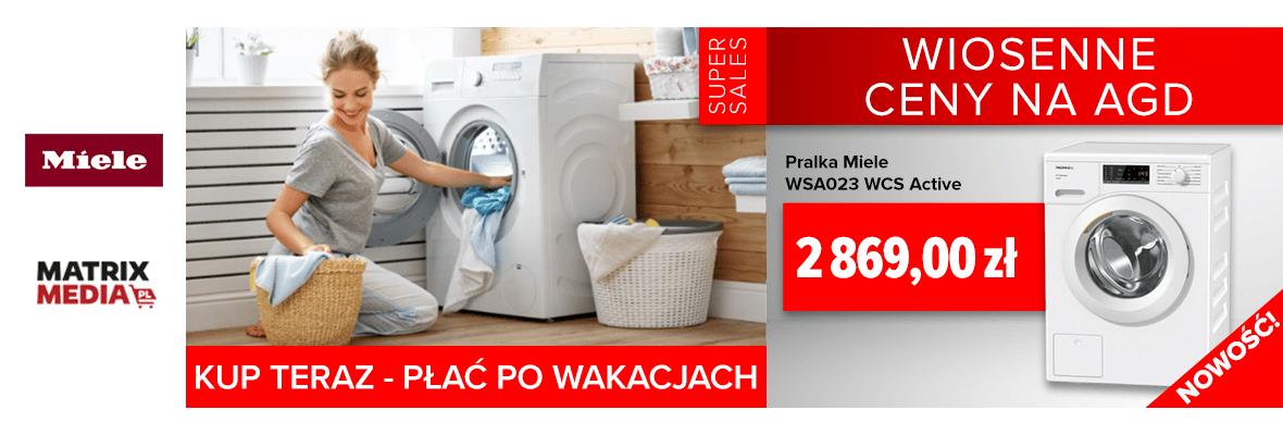 https://matrixmedia.pl/pralka-miele-wsa023-wcs-active-21488.html/