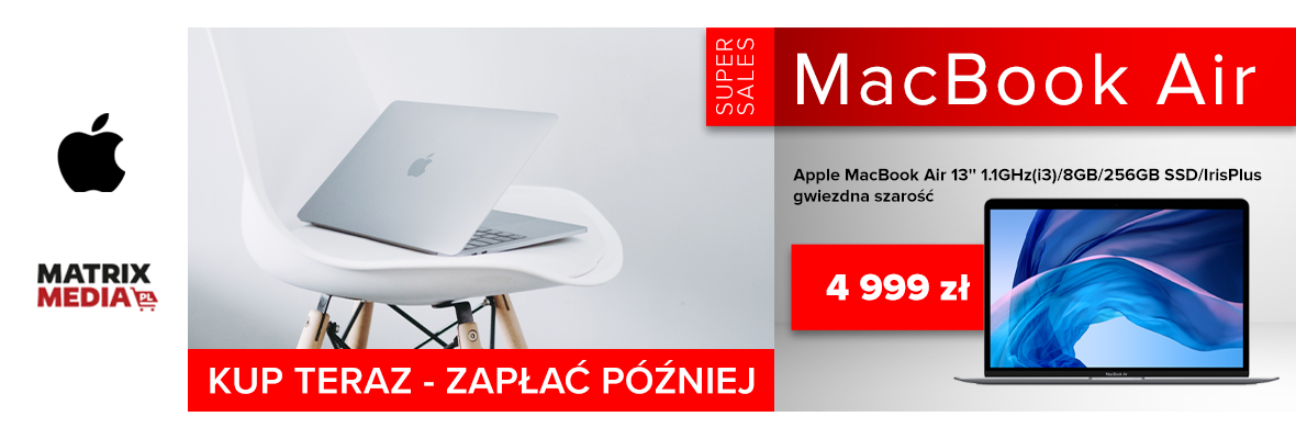 https://matrixmedia.pl/apple-macbook-air-13-1-1ghz-i3-8gb-256gb-ssd-irisplus-gwiezdna-szarosc.html
