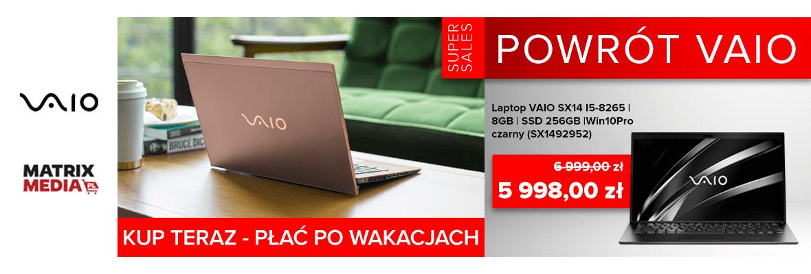 https://matrixmedia.pl/laptop-vaio-sx14-i5-8265-8gb-ssd-256gb-win10pro-czarny-sx1492952.html