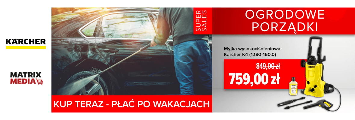 https://matrixmedia.pl/myjka-wysokocisnieniowa-karcher-k4-1-180-150-0.html