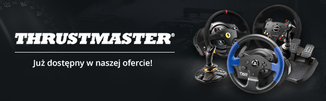 https://matrixmedia.pl/catalogsearch/result/?q=thrustmaster&qcat=0&qcat=0