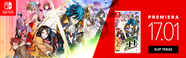 https://matrixmedia.pl/gra-nintendo-switch-tokyo-mirage-sessions-fe-encore-nss717.html/