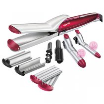Karbownica BABYLISS Styler 10 w 1 MS22E