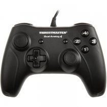 Gamepad THRUSTMASTER Dual Analog 4 PC