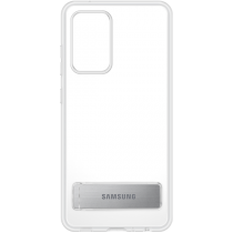 Etui SAMSUNG Clear Standing Cover do Galaxy A52