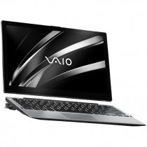 Laptop VAIO A12 I5-8200 | 8GB | SSD 256GB | Win10Pro (A1292982)
