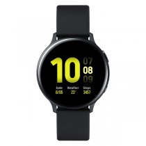 Smartwatch SAMSUNG Galaxy Watch Active 2 SM-R820 44mm Aluminium Black