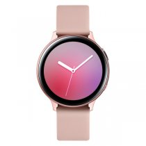 Smartwatch SAMSUNG Galaxy Watch Active 2 SM-R820 44mm Aluminium Rose Gold