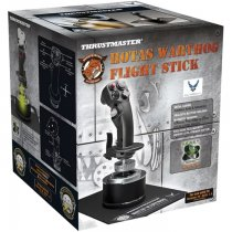 Joystick THRUSTMASTER Hotas Warthog PC Flight Stick