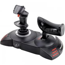 Joystick THRUSTMASTER T.Flight Hotas X (PC, PS3)