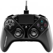 Gamepad THRUSTMASTER eSwap Pro Controller PC PS4