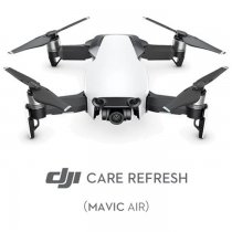Kompleksowa ochrona DJI Care Refresh Mavic Air (DJICARE14e)